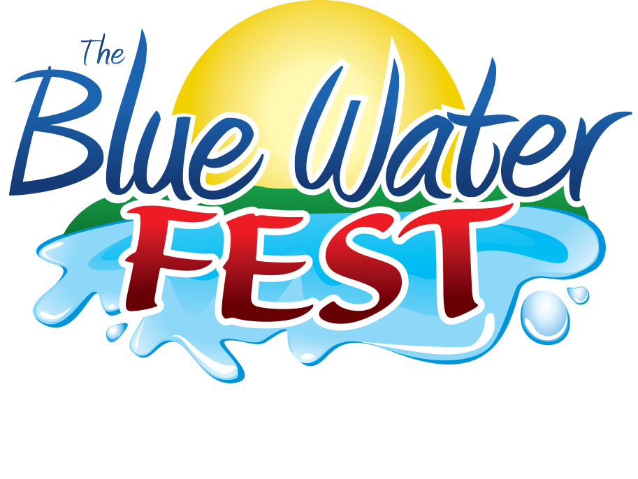 The Blue Water Fest 2019